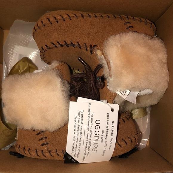 UGG Other - Ugg boots